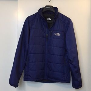 The North Face Primaloft  Jacket